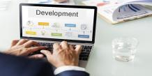 Everything You Need to Know About Android and iOS App Development
