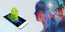 Artificial intelligence in Android development. – Android training in Chandigarh