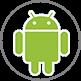Android App Development Companies in Bangalore