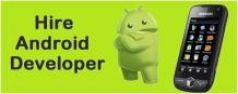 Android Training in Chandigarh -CBitss Technologies