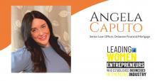 Angela Caputo - InsightsSuccess