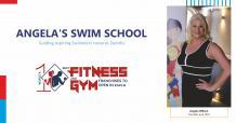 Angela's Swim School: Guiding Aspiring Swimmers towards Zeniths