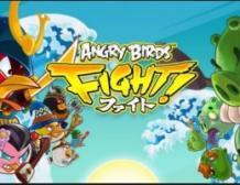 Angry Birds Fight 2 Free Android APK Download For Mobile
