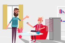 Discover Why Animated Marketing Videos Are Perfect For Organizations