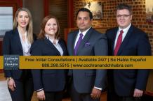 Criminal Defense lawyers in annapolis