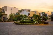 Property in Gwalior