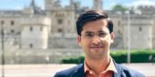 Ansar Shaikh IAS Officer | Wikipedia - Wife & Marksheet
