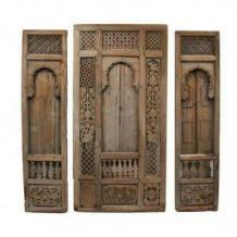 Antique Window By Satyakrishna Lighting And Antique - SuppliersPlanet
