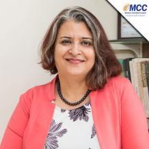 Business Coach | Leadership Coach In India | Executive Coach | CoachMantra