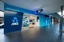 ANZ bank New Zealand: How to transfer money, Pay bills,Pay Anyone pay and check statement of account - Etimes