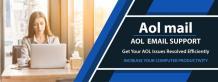 AOL Mail - AOL Mail Login | mail.aol.com | AOL Mail Sign in