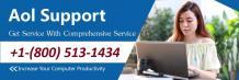 Aol Customer Service number +1-(800)-513-1434 | Desktop gold