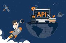 Advantages of API Testing Automation