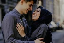 Apni Mohabbat Ko Pane Ki Dua, Wazifa And Amal In Islam
