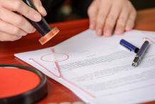 The Best Legal Translation Services in JLT Dubai