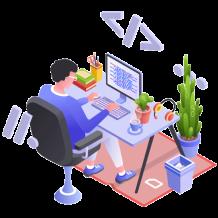 DMABS   Web Development Company In Delhi   Website Development Company   Software Development   Delhi   India