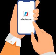 Coaching Management Software | Online Coaching App