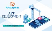 Get Android and iOS App Development Services in Pune