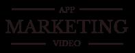 Explainer Video Company