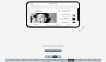 15 Best iOS Emulators For PC [Run iOS Apps on Windows] 2020 - Techorhow