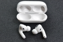 Apple AirPods Pros and Cons: Are They Really Worth It? (2020)