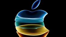 Apple faces antitrust investigation in the UK for App store rules