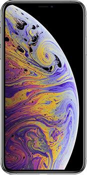 Find the Lowest Apple iPhone XS Max Price in Pakistan | ViewPackages