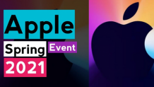 Top announcements from Apple's Spring Loaded Event 2021