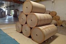 Cold Pasting Gum Powder, Corrugation Gum for Auto Plants Manufacturer