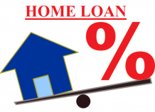 How to Manage Your Finances Before Applying for a Home Loan | Part 2 - Limastech