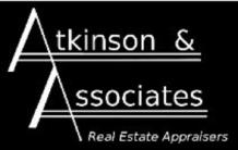 Atkinson & Associates