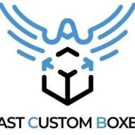 Make Your Custom Tuck End Boxes More Appealing | FastCustomBoxes