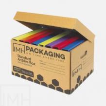 Masks Packaging Boxes, Custom Printed Masks Packaging Boxes