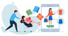 Lookbook App: The Future of Visual Marketing for eCcommerce Stores