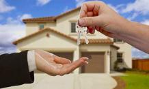 Lending Services| Professional Lending Solutions