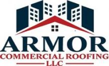 Armor Commercial Roofing, LLC -  Battle Creek, Michigan, USA - Roofing Contractors