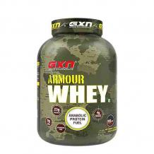 GXN Armour Whey Protein Dream Chocolate is a great tasting, smooth and creamy product with no added sugar. GXN Armour Whey Powder is an easy way to get protein you need to help reach your goal. GXN Whey Protein price are very affordable, Shop Now!