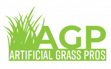 Fake Grass Fort Lauderdale | The Artificial Grass Pros