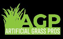 Landscape Designer- Artificial Grass Installation Cape Coral