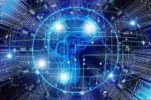 What is Artificial Intelligence (AI) | What are Artificial Intelligence Types - TECHMARKBLOG