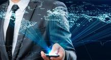 Artificial Intelligence in Telecom-Industry Adoption Analysis