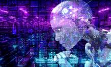Artificial Intelligence: Myths vs. Reality - Solution Suggest