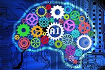 Various used of Artificial Intelligence and Machine Learning | TheReportBox