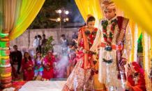 Arya Samaj Marriage | 09711757779 Arya Samaj Mandir