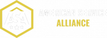 Boca Raton - American Service Alliance | Appliance repairs | HVAC | Solar panel