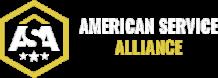Gilbert - American Service Alliance | Appliance repairs | HVAC | Solar panel