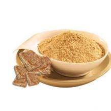 Asafoetida Hing Powder: A Strong Spice with Innumerable Medicinal Benefits