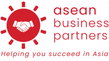Top Business Management Consulting Firm in Asia   Bizasean