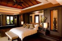 best budget interior designers in chennai