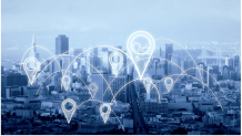 Digitally Transforming the Asset Management - EvoortSolutions